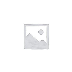 3D Wallfoam | 3D Wallpanel